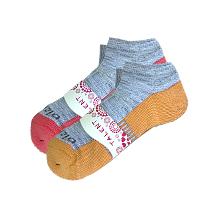 Winter Socks Women's Boat Socks