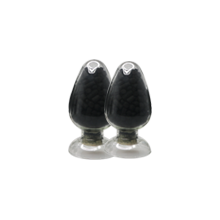 Powdered activated carbon Ningxia raf industrial purification