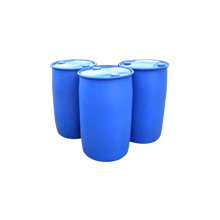 Benzoyl chloride vejvoda special chemical industry and agriculture