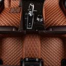 Floor Mats & Carpets