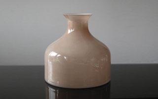 Xi An Daxi Houseware Co.,ltd