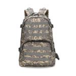 Outdoor Bags